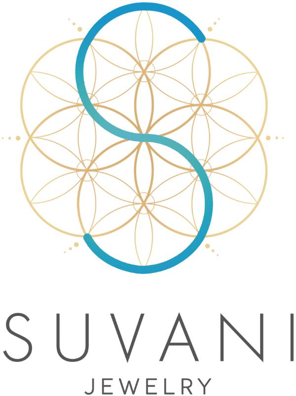 Suvanijewelry.com